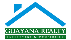 Guayana Realty